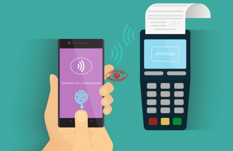 Mobile Payment چیست ؟